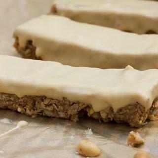 Corn Flakes Granola Bars Recipes.