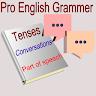 com.saulawa.englishlearning.english_grammer