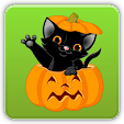 Kids Hallow.. file APK for Gaming PC/PS3/PS4 Smart TV
