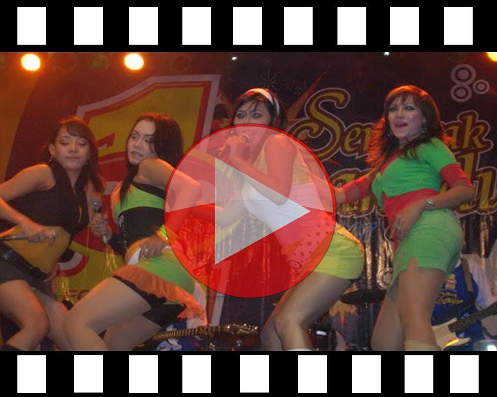 Vidio Dangdut Koplo Hot - Android Apps on Google Play