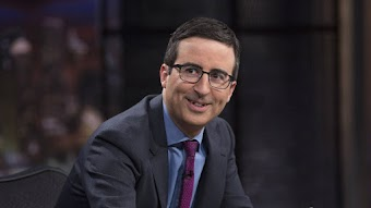 Last Week Tonight with John Oliver 05