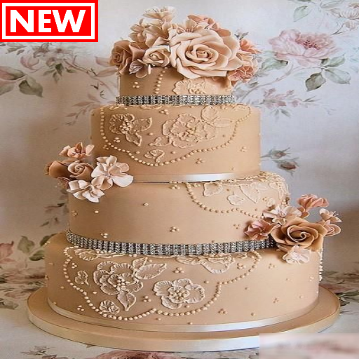 Graduation Cake 2020 Ideas New Cake Decorating Ideas   Best in 2019 2020   Apps on Google Play