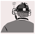 Umpire Live icon
