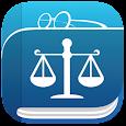 Legal Dictionary by Farlex apk