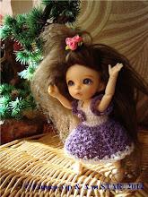 Photo: фото любезно предоставлено благодарным заказчиком. автор фото Аля STAR автор одежды © Cameo-vip, 2012