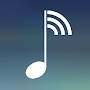 MyAudioStream Lite APK icon