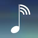 MyAudioStream Lite icon