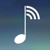 MyAudioStream Lite