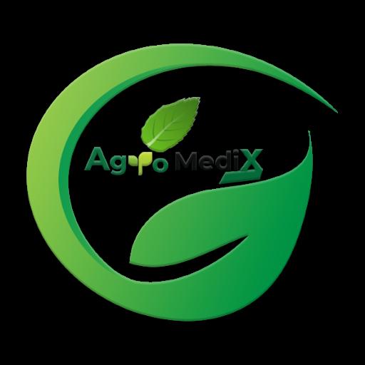 AgroMedix Agriculture App India Krishi Mandi Bhav Android APK Download Free By Geisha Tokyo, Inc.