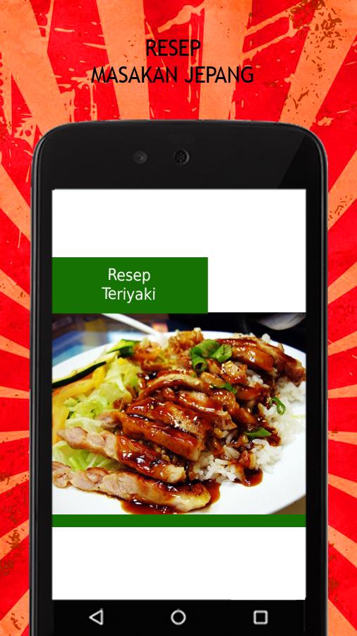 Resep-Masakan-Jepang 29