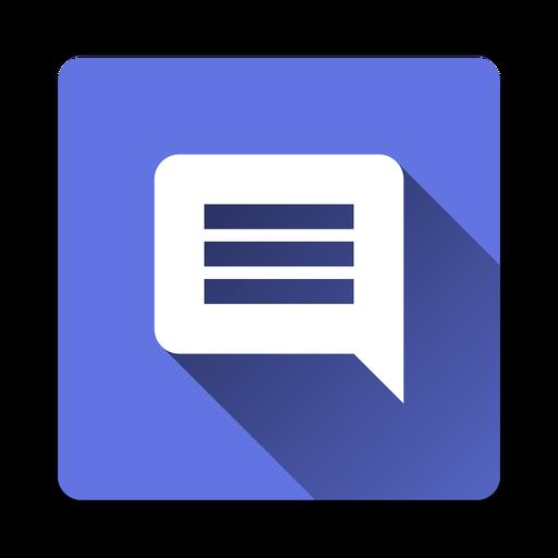 ChatKit (app)