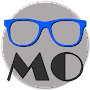 Mobi Optical APK icon