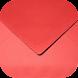 謎解き 赤い封筒