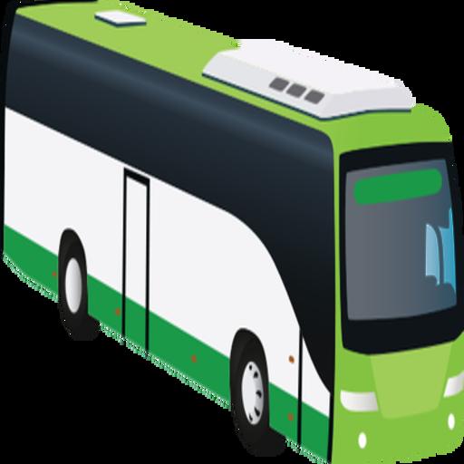 Global Smart Transport