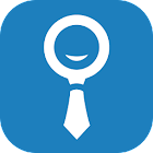 Multitrabajos.com  Empleos icon