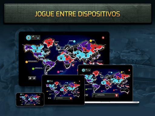 War  screenshots 4