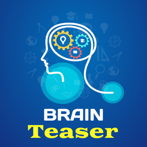 Brain Teaser : Riddles, Quiz & Puzzles - Apps on Google Play