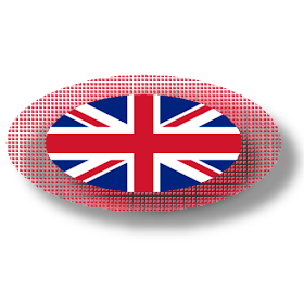 British apps and tech news