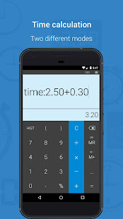 App Mobi Calculator free & AD free! APK for Windows Phone