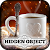 Hidden Object - Coffee Shop file APK Free for PC, smart TV Download