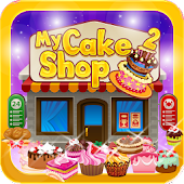 My Cake Shop 2