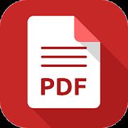 PDF Reader - PDF Viewer & Image to PDF Converter