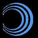 GateKeeper Mobile Application icon