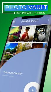 App App lock APK for Windows Phone