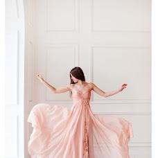 Wedding photographer Yuliya Savina (savinafoto). Photo of 15.04.2015