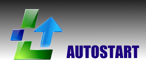 AutoStart - No root - Apps on Google Play