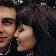Свадебный фотограф Dima Voinalovich (voinalovich). Фотография от 12.05.2019