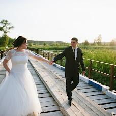 Wedding photographer Yuliya Lukyanenko (lulka). Photo of 02.12.2015