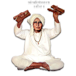Jay Shree Bhagwan Odhavram Icon