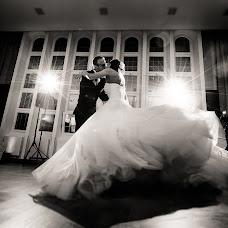 Wedding photographer Marta Urbanelis (urbanelis). Photo of 16.07.2014