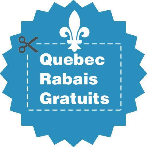 Quebec Rabais Gratuits