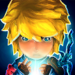 Almightree: The Last Dreamer game APK