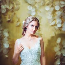 Wedding photographer Elena Yakovleva (Fotolynxx). Photo of 29.09.2015