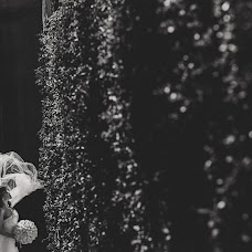 Wedding photographer Odin Castillo (odincastillo). Photo of 15.02.2016