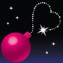LoveAction icon