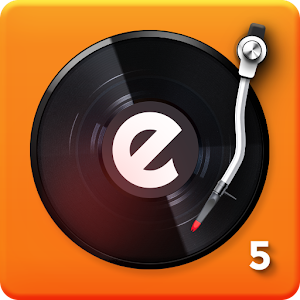Download edjing 5 DJ Music Mixer Studio 5 3 3 Apk (41 57Mb