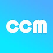 CCM - 한국대표 CCM 듣기/찬양/찬송가/MP3 다운/성경