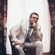 Wedding photographer Aleksandr Titushkin (Tita). Photo of 17.05.2015
