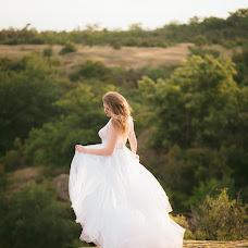 Wedding photographer Renata Odokienko (renata). Photo of 18.08.2018
