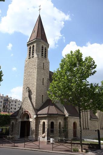 photo de Sainte-Lucie