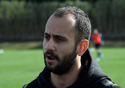 Officiel: Victor Vazquez rebondit en MLS