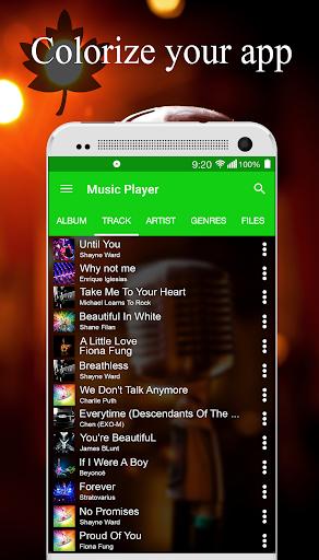 玩免費音樂APP|下載mp3、音楽プレーヤー app不用錢|硬是要APP