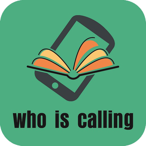 Who Is Call