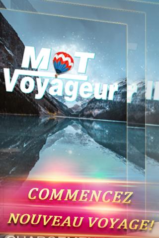 Mot Voyageur apkpoly screenshots 1