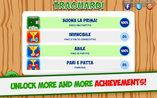 Briscola 3.7.4 screenshots 13