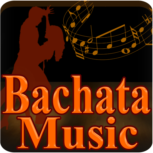 Bachata Music - Apps on Google Play